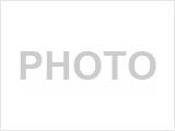 Паркетолеп профессионал-1 паркетный клей, продаваемый во всех Епицентрах.10 кг. Акриловый на водной основе.
