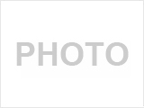 Фото  1 Паркетолеп профессионал-1 паркетный клей, продаваемый во всех Епицентрах.10 кг. Акриловый на водной основе. 234337